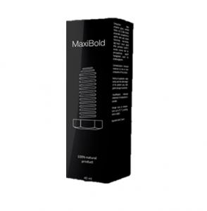 Maxibold - commenti - ingredienti - erboristeria - come si usa - composizione