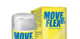 Move&Flex - opinioni - prezzo