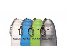Pest Away Mini - opinioni - prezzo