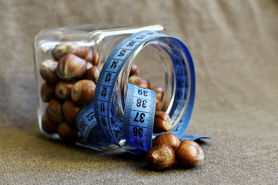 Sliminator - commenti - ingredienti - erboristeria - come si usa - composizione