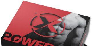 xPower 2.0 - opinioni - prezzo