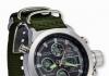 xTechnical Watch - opinioni - prezzo