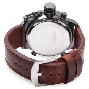 AMST Watch - dove si compra - prezzo - Amazon - Aliexpress