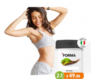 Plus Forma - dove si compra - farmacie - prezzo - Amazon - Aliexpress