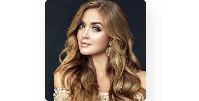 CuteCat Hair Vitamins - dove si compra - farmacie - prezzo - Amazon - Aliexpress