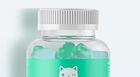 CuteCat Hair Vitamins - opinioni - prezzo