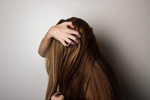 Effetti collaterali - contraindicazioni - fa male - CuteCat Hair Vitamins