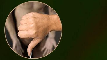 Effetti collaterali - contraindicazioni - fa male - IronProst
