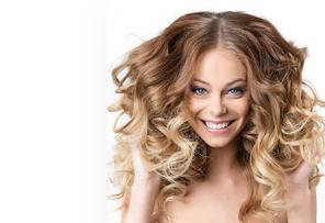 Italia - funziona - opinioni - recensioni - forum - chi l'ha provato - CuteCat Hair Vitamins