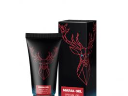Maral Gel - opinioni - prezzo