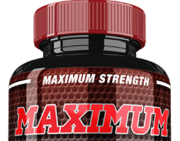 Maximum Power XL - opinioni - prezzo