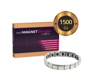 NeoMagnet - opinioni - prezzo
