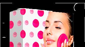 Beauty 360 - opinioni - prezzo