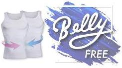 BellyFree - commenti - come si usa