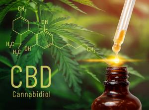 Effetti collaterali - contraindicazioni - fa male - GreenLeaf CBD Oil
