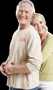 Effetti collaterali - contraindicazioni - fa male - L-traxyn