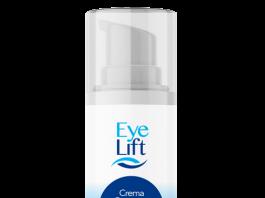 EyeLift - opinioni - prezzo