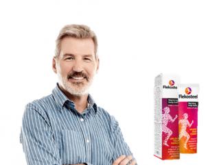 Flekosteel - dove si compra - farmacie - prezzo - Amazon - Aliexpress