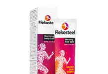 Flekosteel - opinioni - prezzo