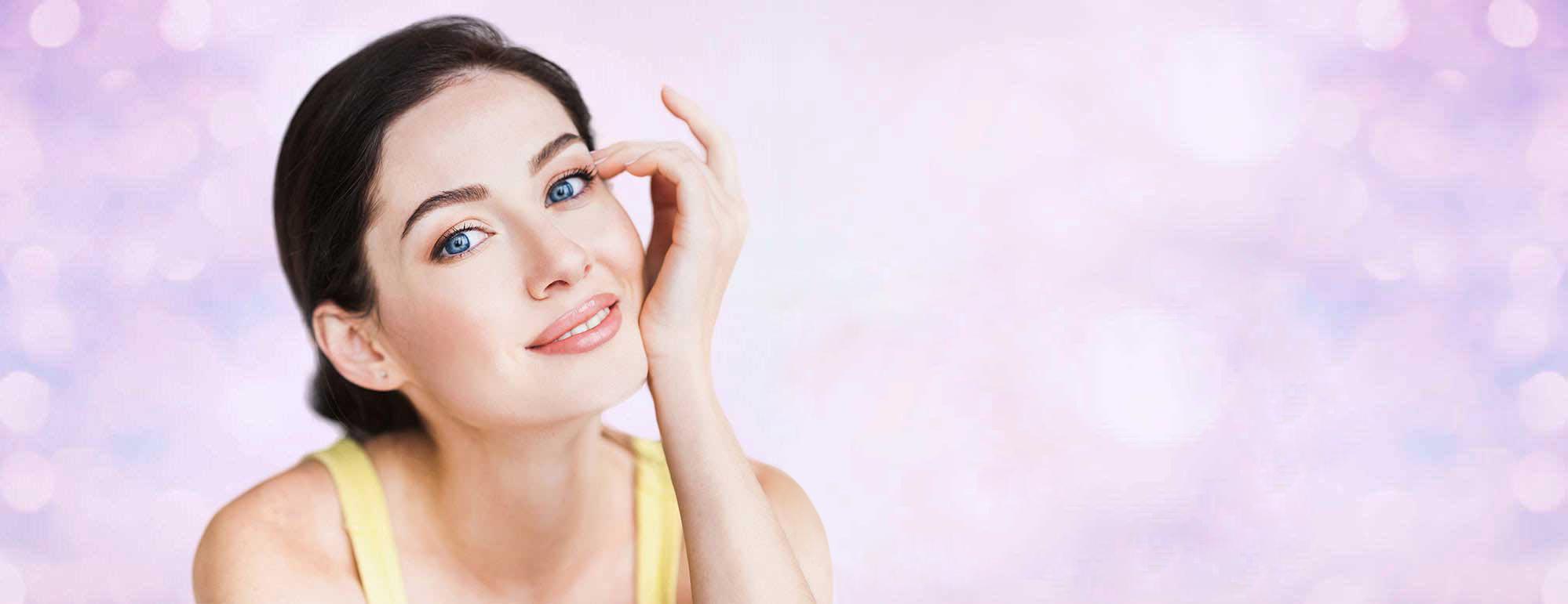 Italia - funziona - opinioni - recensioni - forum - chi l'ha provato - Beauty 360