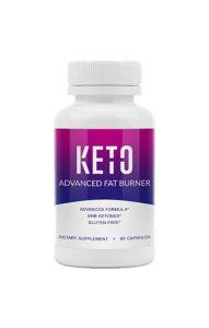 Keto Advanced - commenti - ingredienti - erboristeria - come si usa - composizione