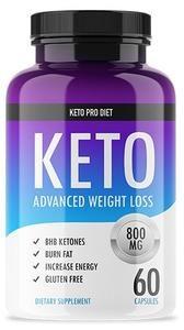 Keto Weight Loss Plus - commenti - ingredienti - erboristeria - come si usa - composizione