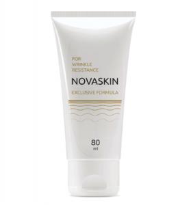 NovaSkin - commenti - ingredienti - erboristeria - come si usa - composizione