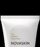 NovaSkin - opinioni - prezzo