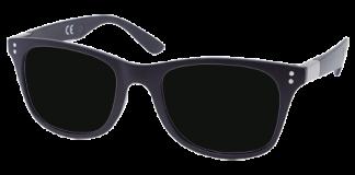 SunFun Glasses - opinioni - prezzo
