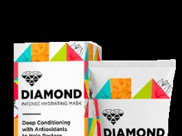 Diamond - opinioni - prezzo