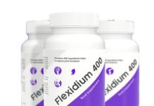 Flexidium 400 -prezzo - opinioni