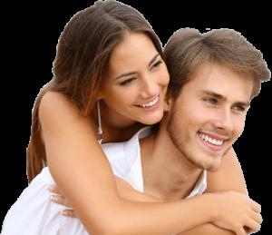 Happy Smile - dove si compra - Aliexpress - farmacie - prezzo - Amazon
