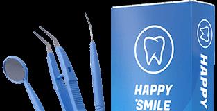 Happy Smile - prezzo - opinioni