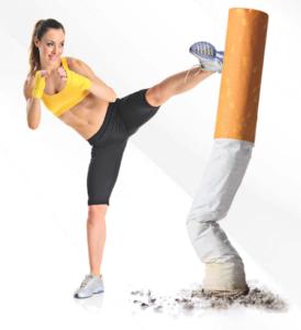 Italia - forum - chi l'ha provato - Nicotine Free - funziona - opinioni - recensioni