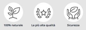 Italia - funziona - opinioni - Royal Skin 500 - recensioni - forum - chi l'ha provato