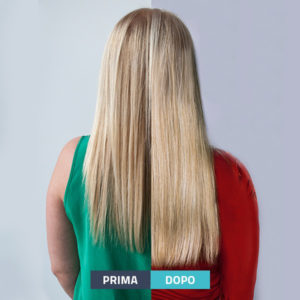 Italia - funziona - opinioni - forum - Jelly Bear Hair - recensioni - chi l'ha provato