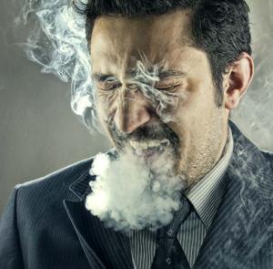 Nicotine Free - Amazon-Aliexpress - dove si compra - farmacie - prezzo