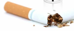 Nicotine Free - Effetti collaterali - contraindicazioni - fa male