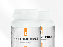 Nicotine Free - prezzo - opinioni