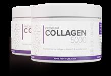 PremiumCollagen5000 - prezzo - opinioni