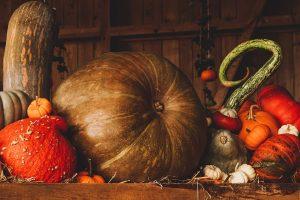 Pumpkin Seed Pro - dove si compra - farmacie - prezzo - Amazon - Aliexpress