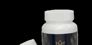 Royal Skin 500 - prezzo - opinioni