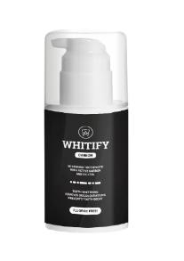Whitify Carbon – prezzo – opinioni
