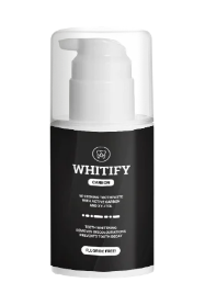 Whitify Carbon - come si usa - composizione - commenti - ingredienti - erboristeria