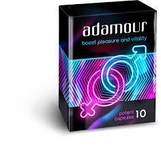 Adamour - opinioni - prezzo