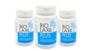 BioLaxil Plus - erboristeria - come si usa - composizione - commenti - ingredienti