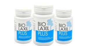BioLaxil Plus - opinioni - prezzo