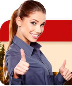 Braccialetto Bianchi - prezzo - farmacie - Amazon - Aliexpress - dove si compra