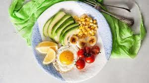 Effetti collaterali - fa male - Keto Diet - contraindicazioni