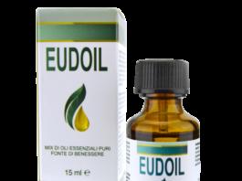 EudoOil - opinioni - prezzo